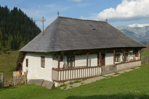 Muzeul Familiei Stoian