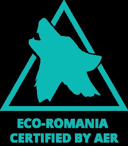 certified_eco_romania