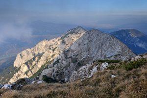 drumetii-alpine-11