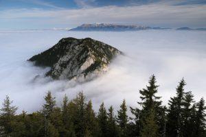drumetii-alpine-12