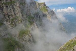 drumetii-alpine-16