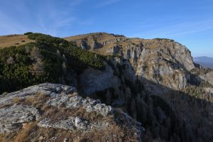 drumetii-alpine-3