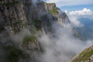 drumetii-alpine-9