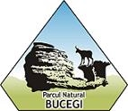 parcul-natural-bucegi9-copy