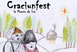 afis-craciunfest2015-copie03